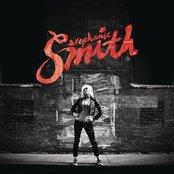 Stephanie Smith EP
