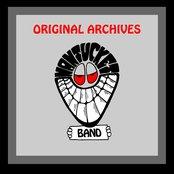 Original Archives