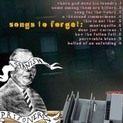 Songs to Forget