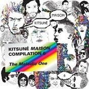 Kitsune Maison Compilation 6