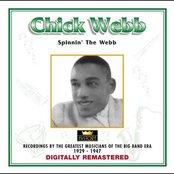 Spinnin' the Webb