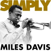 Simply - Miles Davis ( 67 Essential Tracks)