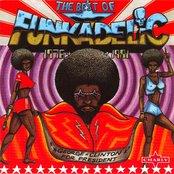 The Best Of Funkadelic, 1976 - 1981