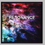 Collective Resonance Compilation