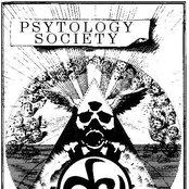 Psytology