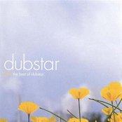 Stars - The Best Of Dubstar