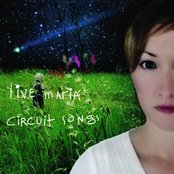 Circuit Songs