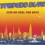 Cum On Feel The Boyz