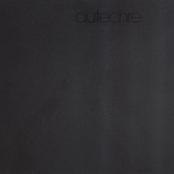 Autechre - Acroyear2
