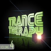 Trance Therapy, Vol. 4