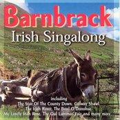 Irish Singalong