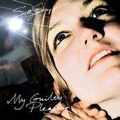 My Guilty Pleasure (Album)