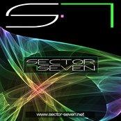 Sector-Seven