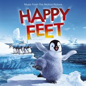 Happy Feet (Music from the Motion Picture)
