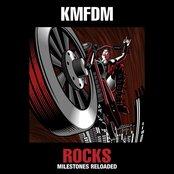 Rocks-Milestones Reloaded