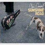 Sunshine Road