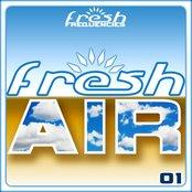 Fresh Air - Volume 1