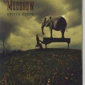 Mudshow
