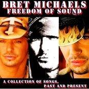 Freedom Of Sound