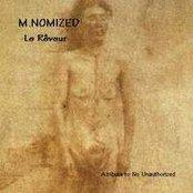 FSCD22 - M.NOMIZED - Le Reveur (A tribute to No Unauthorized) (2001)