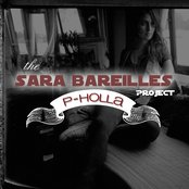 The Sara Bareilles Project