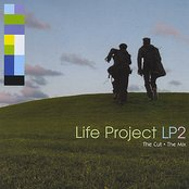 Life Project:LP2 (2 CD set)