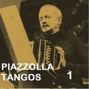 Piazzolla Tangos 1