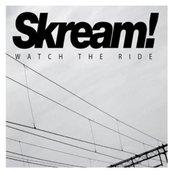 Watch The Ride: Skream