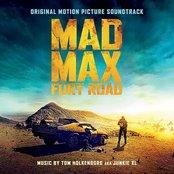 Mad Max: Fury Road - Original Motion Picture Soundtrack (Deluxe Version)