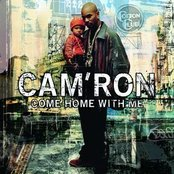 Come Home With Me (Clean CD)