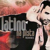 Na Pista - Remixes