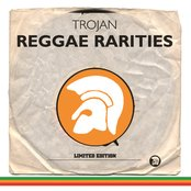 Trojan Reggae Rarities