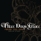 - now or never текст песни three days grace: