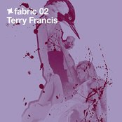 Fabric 02: Terry Francis