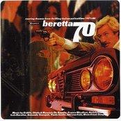Beretta 70: Roaring Themes from Thrilling Italian Police Films