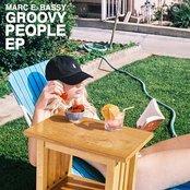 Groovy People