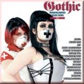 The Gothic Compilation, Part XXIX