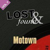 Lost & Found: Motown Volume 7