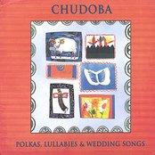 Polkas, Lullabies & Wedding Songs