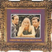 Lemon Tree & Other Great Songs