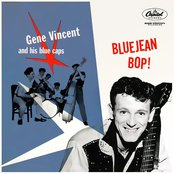 Bluejean Bop!