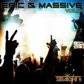Epic & Massive Vol. 2