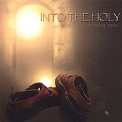 Into the Holy