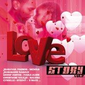 Love Story Vol2