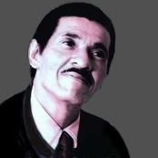 Musica de Tito Cortes