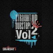 Straight Up Dubstep! Vol. 2