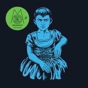 III (Bonus Tracks & Remixes)