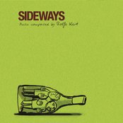 Sideways: Original Motion Picture Score
