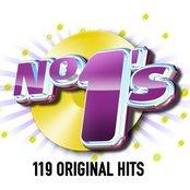 Original Hits - Number 1s