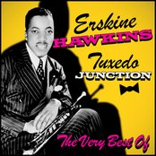 Tuxedo Junction - The Very Best Of